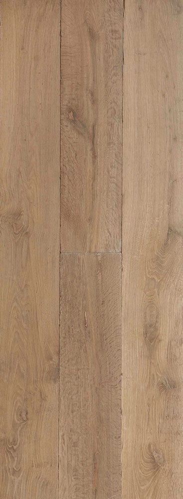 COGNAC Engineered Rustic Oak FLOW FLOOR Pinterest Textura - losetas tipo madera