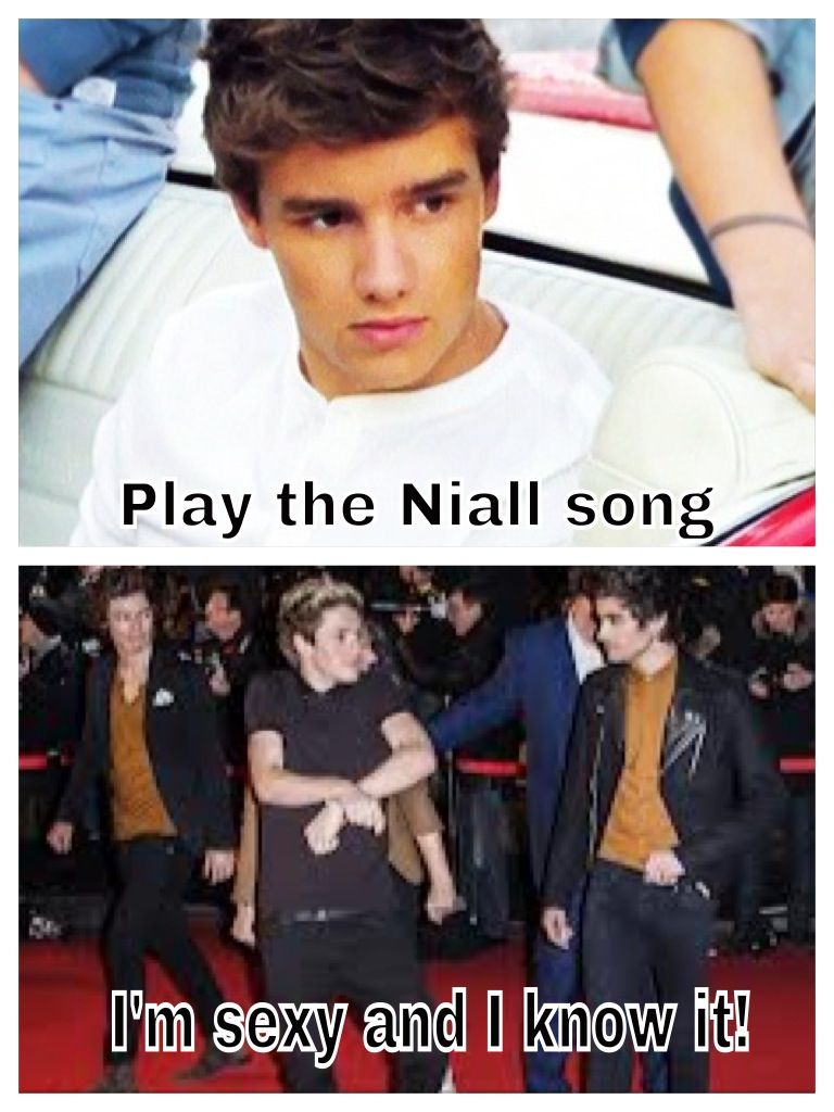Lol so true | I love one direction, First love, Boys who