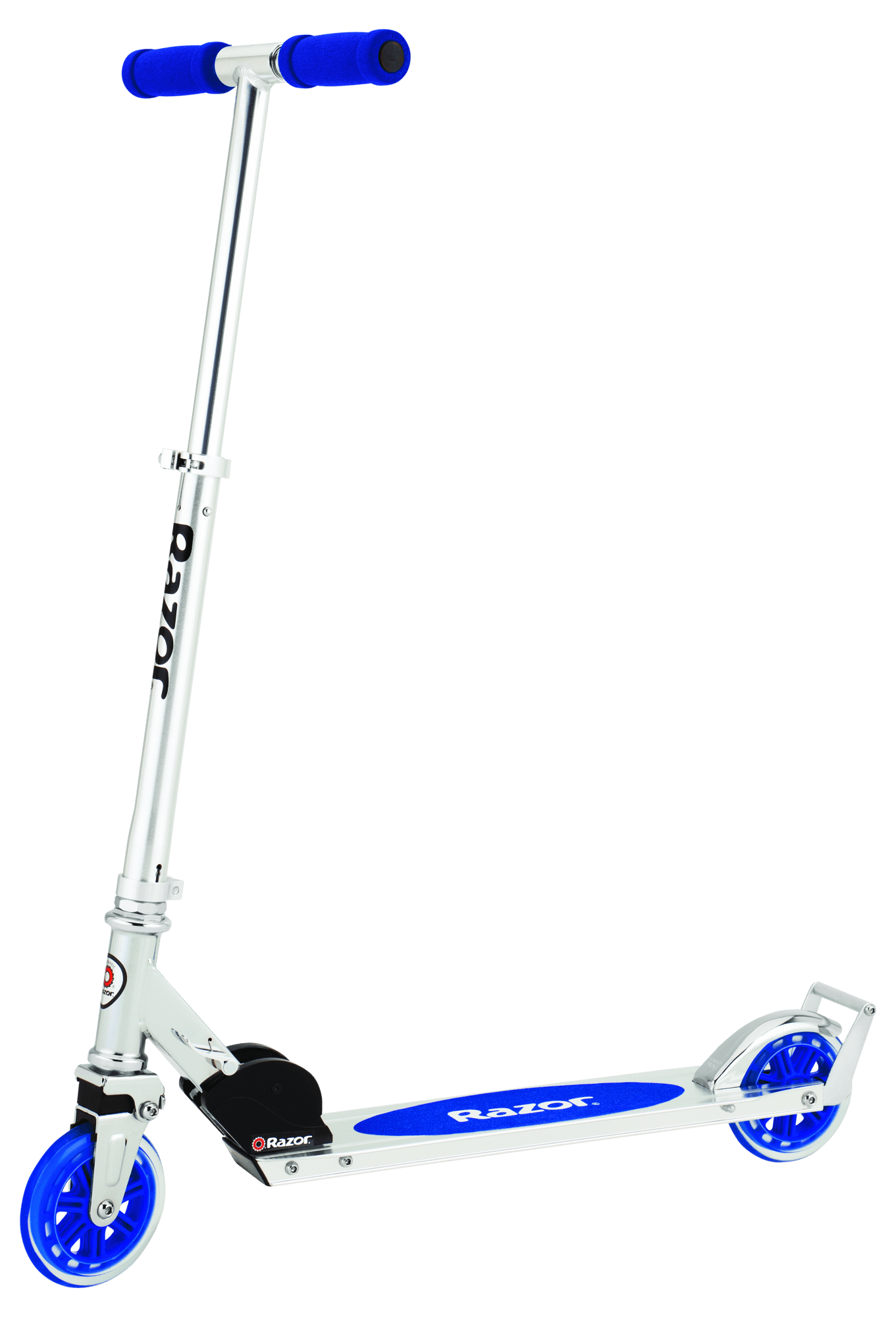 17 Off Gotrax Gxl V2 Commuting Electric Scooter 8 5 Air Filled Tires 15 5mph 9 12 Mile Range Electric Scooter Scooter Electricity