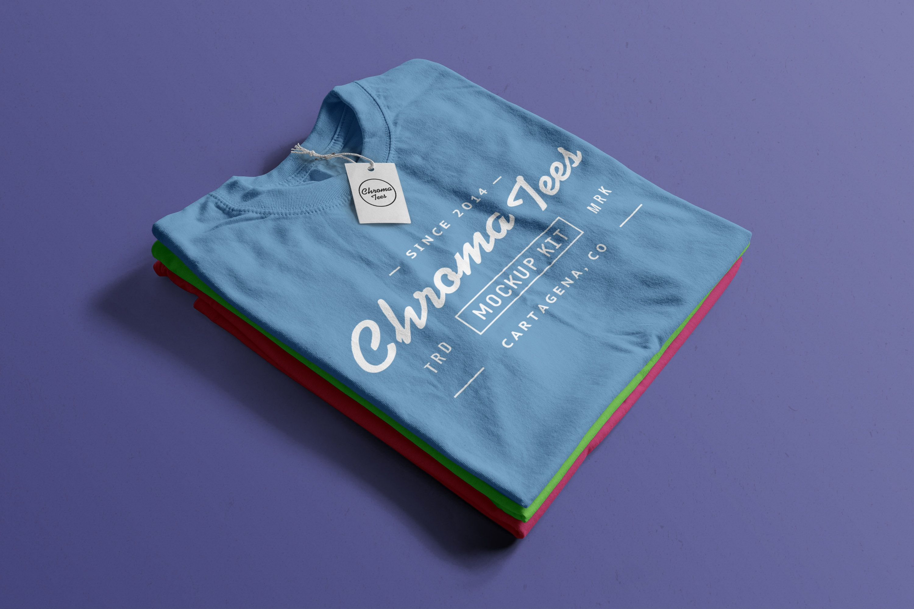 Download Stack Of Folded T Shirts Mockup 04 Original Mockups Shirt Mockup Tshirt Mockup Mockup