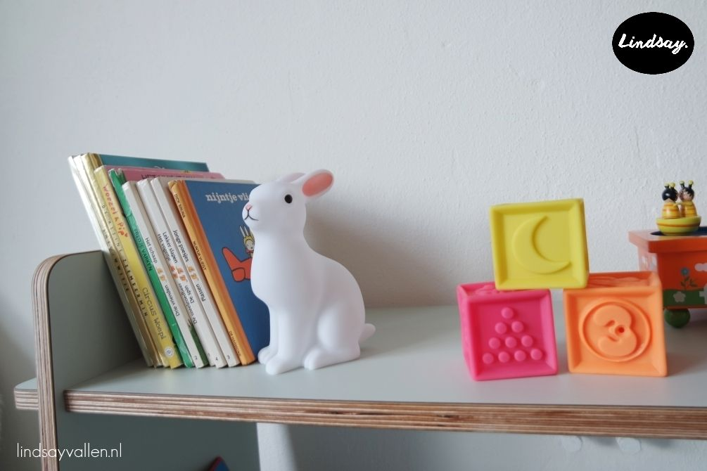 Kinderkamer Met Bureau : Kinderkamer met bureau van lemodi lindsay vallen lemodi