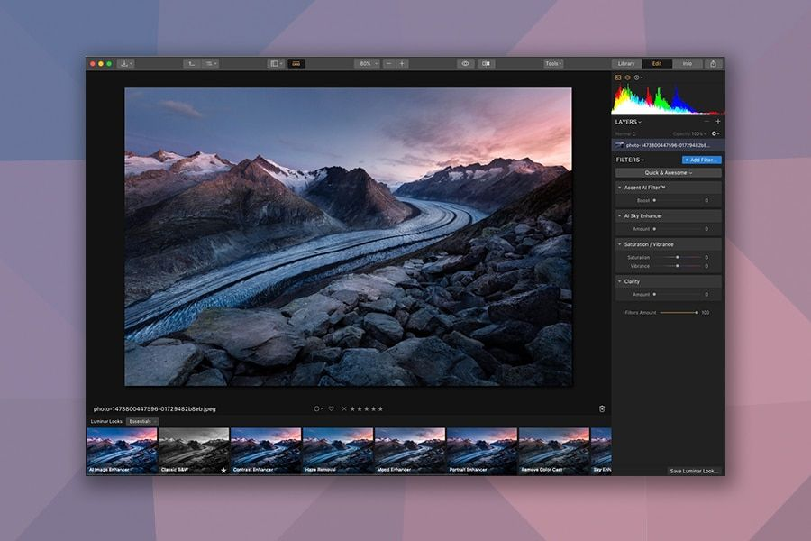 Want To Avoid Adobe S Monthly Subscription Fees Check Out These Great Lightroom Alternative Software Options For Lightroom Photo Album Software Wedding Album