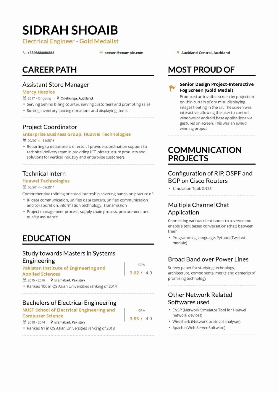 Construction Administrative Assistant Resume Inspirational The Ultimate Guide To Administrative Engineering Resume Resume Examples Professional Resume Examples