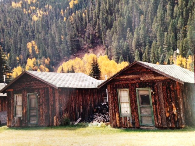 tripadvisor updated new prices review mexico cabins riverside hotel lodge river nm county reviews red taos