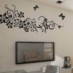 Wall Stickers Decor Online At Whole Prices Sammydrees Page 3