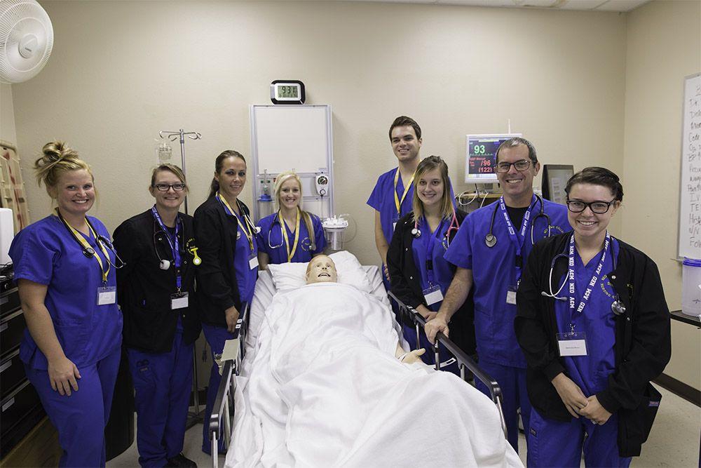 Registered Nurse Nurse Nurses Nursing Realnurse