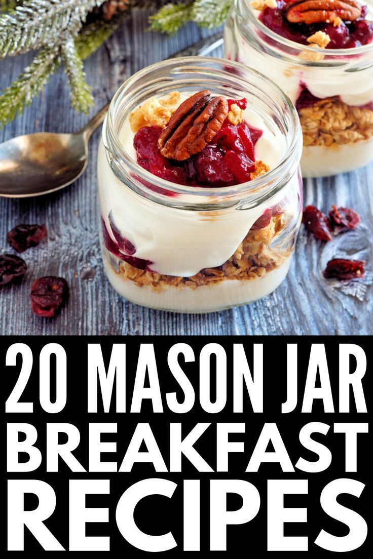 Recipes Snacks On The Go  Recipes Snacks On The Go  Homepage If you have friends who will wake up in the afternoon miss the breakfast hours which is the most valuable tim...