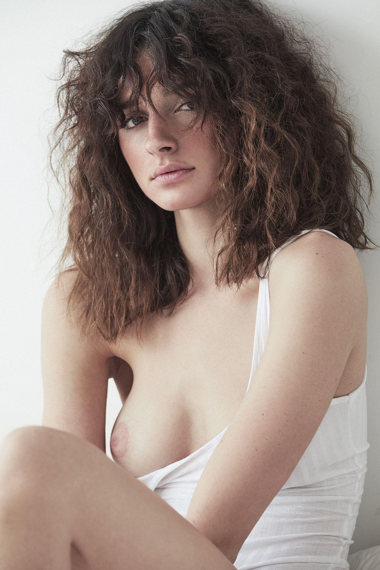 Leaked Pilar Magro naked (43 photos), Tits, Fappening, Selfie, cameltoe 2006