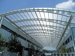 The Best Way To Find These Pvc Foam Sheets Is To Look For Suppliers And Manufacturers When You Are Searching Fibreglass Roof Roofing Polycarbonate Roof Panels