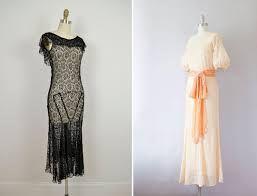 1930s fashion - Google Search