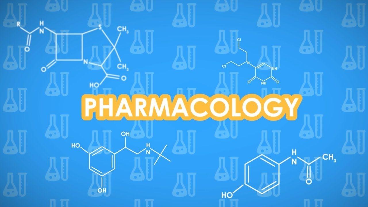 Download all pharmacology pdf free direct link | Medstudentscorner ...