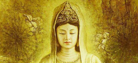 homenagem-a-kuan-yin-invoque-milagres-rosario
