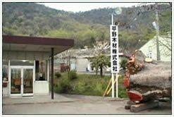 HIRANOMOKUZAI Co Ltd » アクセス