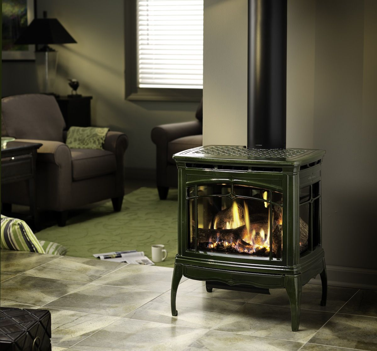 Gas Jet Fireplace Google Search Gas Stove Wood Gas Stove