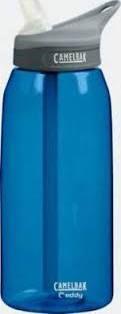 camelbak water bottle - Google Search