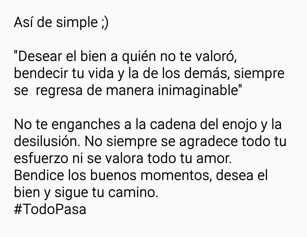 Tweets con contenido multimedia de Vianey Cortez (@_vianneycortez) | Twitter