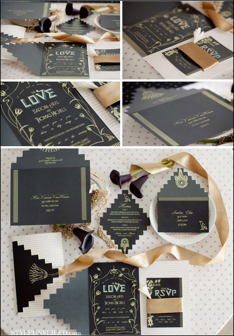 Wedding Invitations Egypt