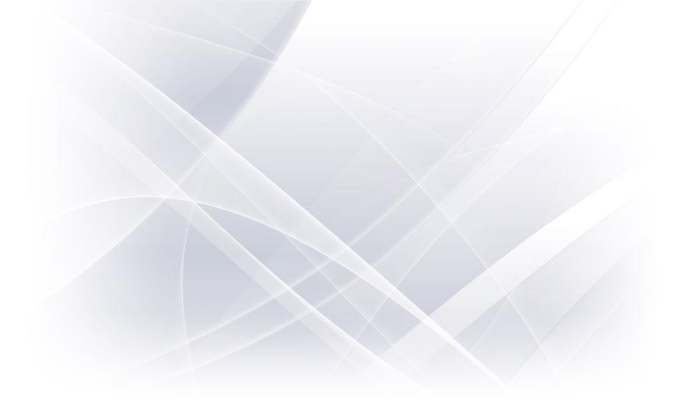 خلفية بيضاء ساده صور جديدة بيضاء صور بنات Abstract Artwork Artwork Design