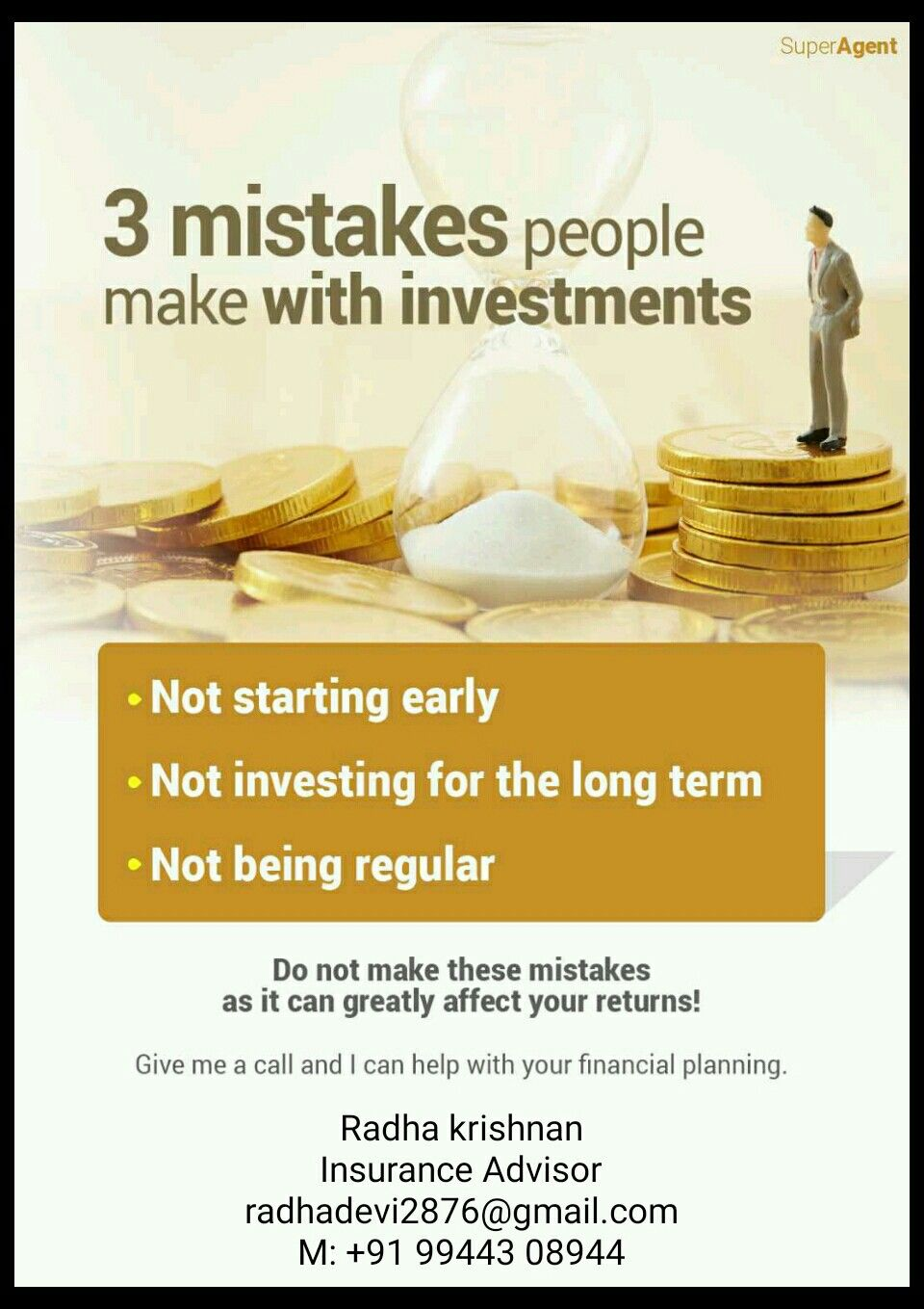 Pin By Ceferina Langley On Life Insurance Advisors Life Insurance Facts Life Insurance Marketing Life Insurance Agent
