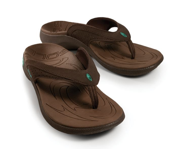 Gallery For Gt Womens Flip Flops With Arch Support