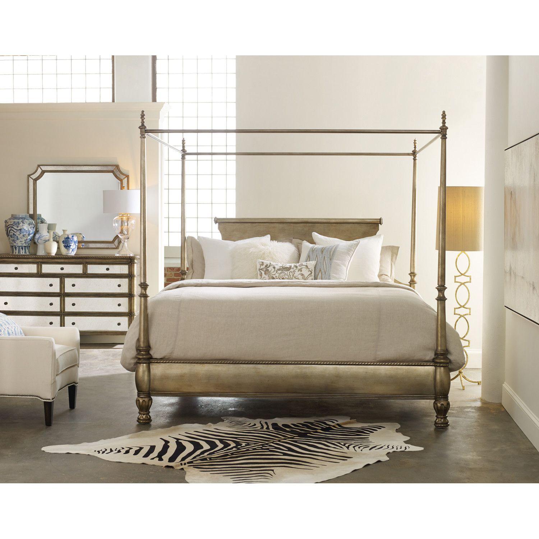 Pin by tara steinberg edelstein on bedroom pinterest hooker