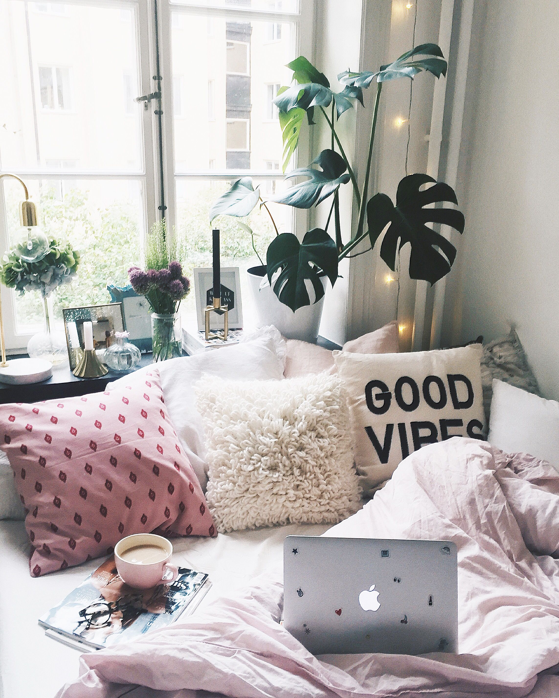 Processed with vsco with hb2 preset home decor inspo for Room decor inspo