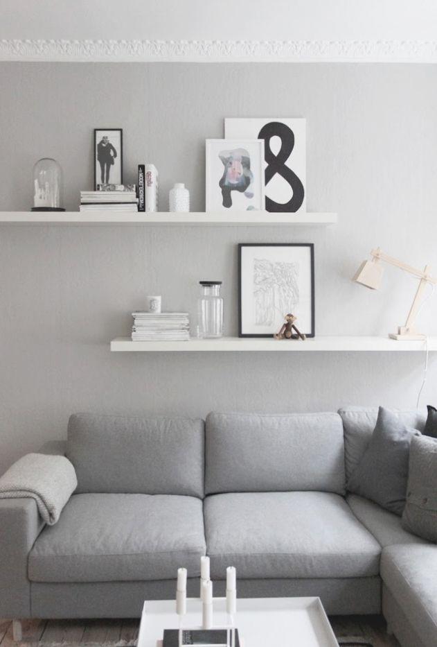 Muurdecoratie voor slaapkamer mooie muurdecoratie for Design decoratie woonkamer