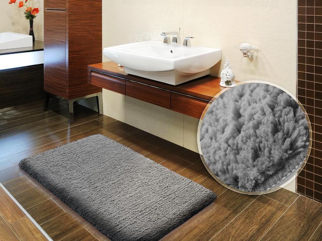 Bathroom Small Bathroom Small Space Design Office Bathroom [ 1446 x 1084 Pixel ]