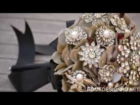 Reuse Your Broken Jewelry  Creative And Useful Ideas To Help You