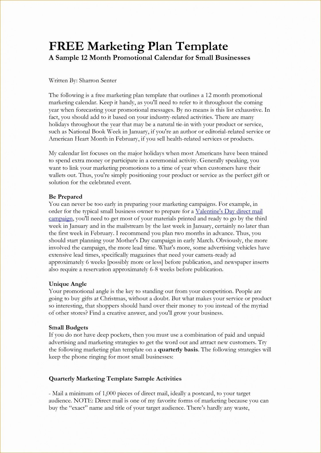 New Product Proposal Template In 2021 Marketing Plan Template Business Plan Template Word Business Plan Template