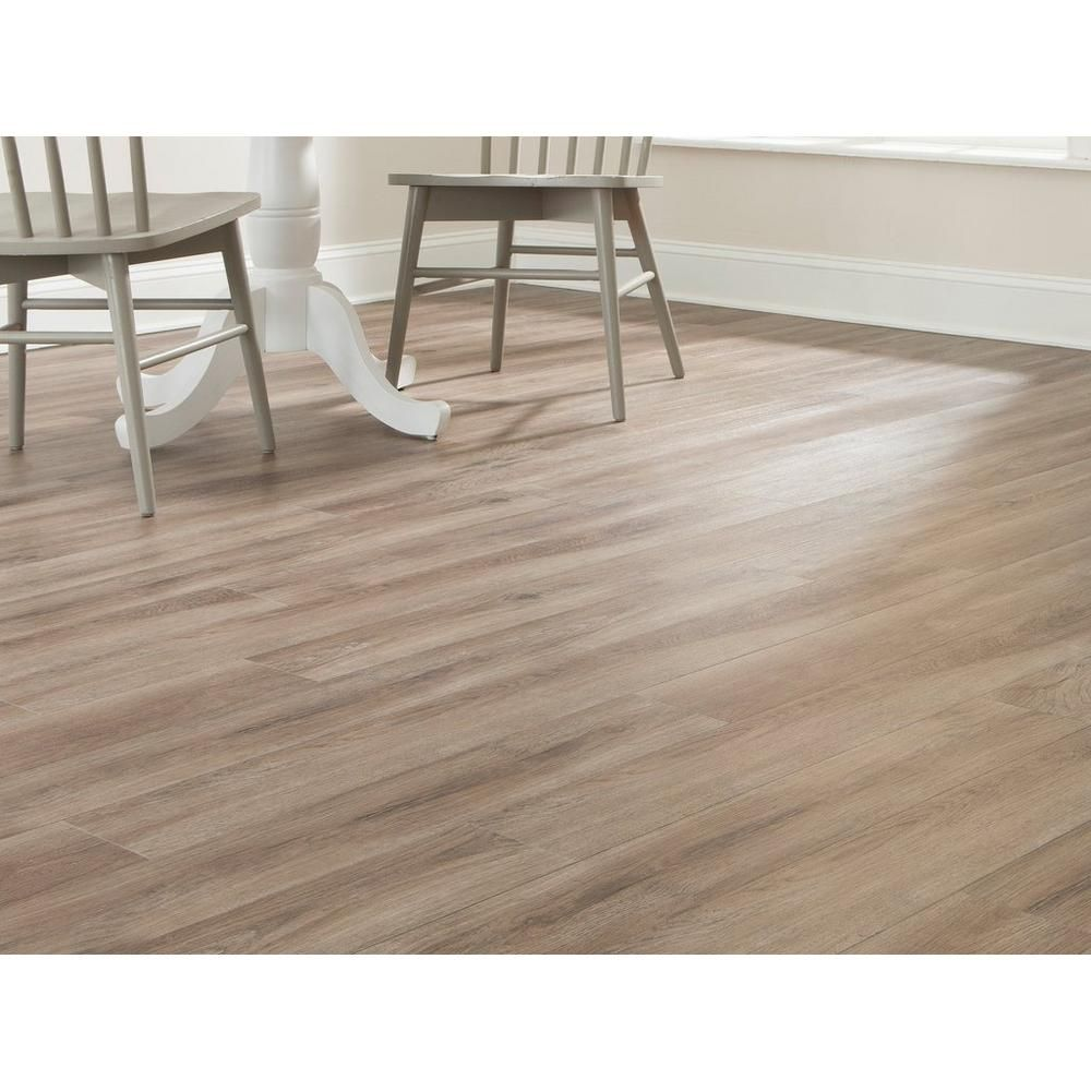 Nucore Cheyenne Plank With Cork Back Floor Decor Luxury Vinyl Plank Vinyl Plank Flooring