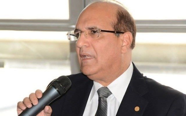 Presidente JCE designa Comisión para investigar documentos alterados