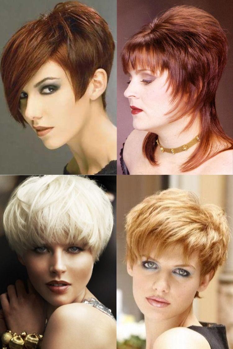 40 Totally Gorgeous Kurze Frisuren Fur Frauen Kurze Frisuren 2020 Page 026 Hair Today Gone Tomorrow Hair Today Hair
