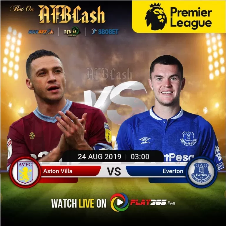 Pin By Afbcash Online Casino Asia On Best Sportsbook Games In Malaysia Sport Betting Malaysia Football Predictions Everton Football Aston Villa