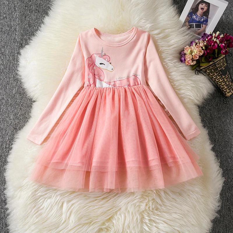 ad1401d5e003c Dainty Unicorn Dress 🦄 A super cute dress