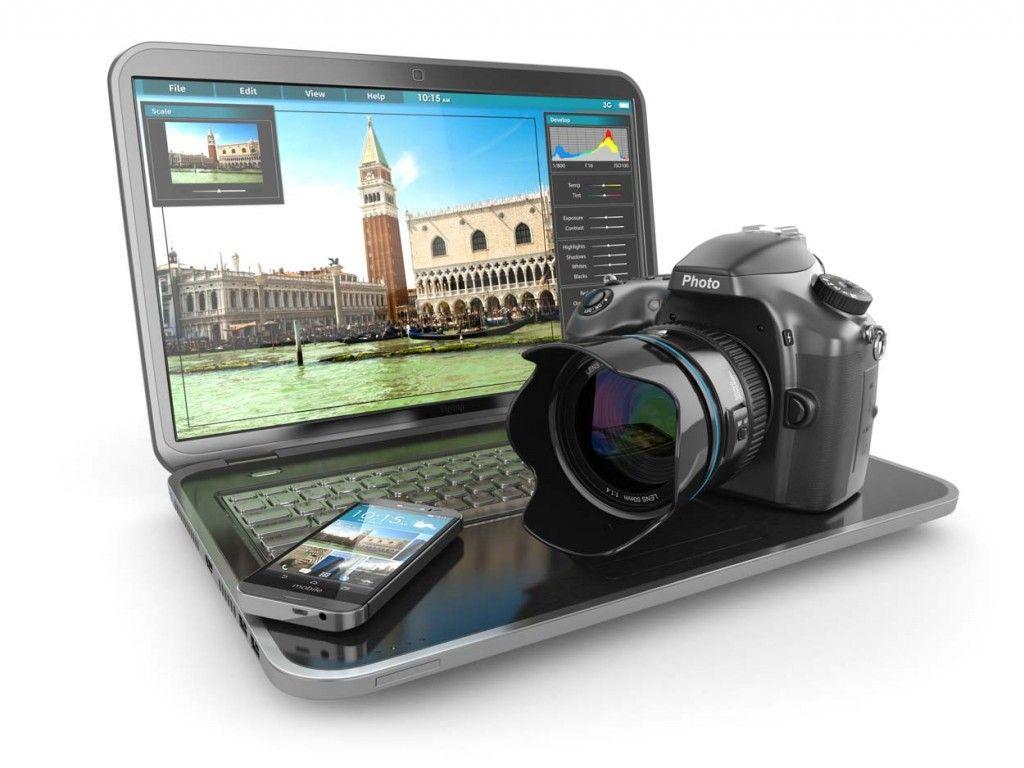 Best laptops for photo editing 12 laptops compared 052018 best laptop for photo editing 2015 fandeluxe Gallery