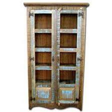 Resultado de imagem para gaveteiro madeira demolição