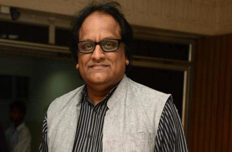 Music Director Bharathwaj Corona Awereness Song