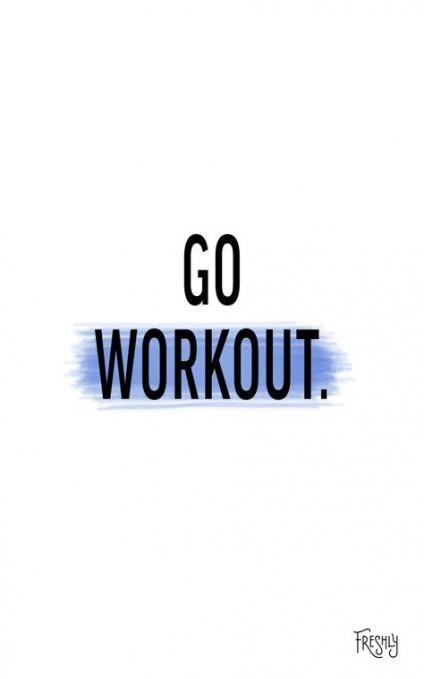 Fitness motivacin board cardio 59+ ideas for 2019 #fitness #fitnessquotes2019