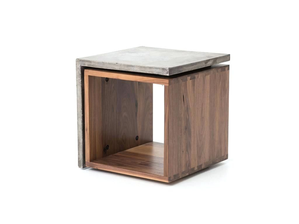 2019 Office Side Table Rustic Home Furniture Check More At Http