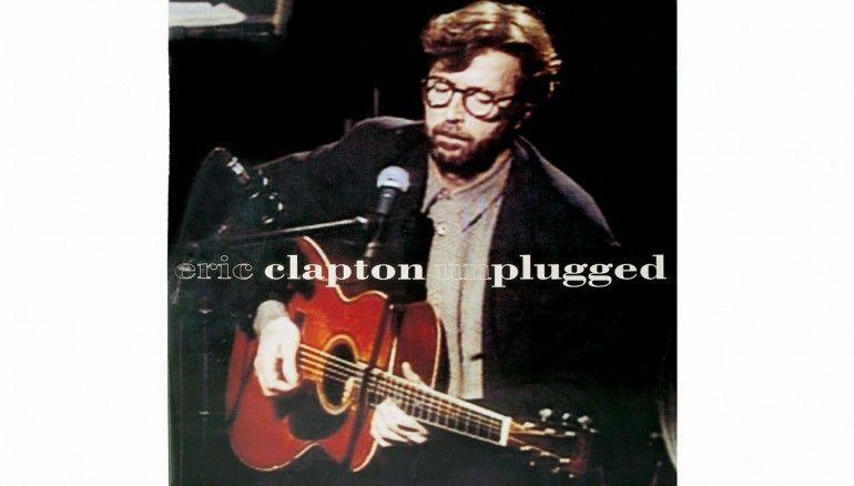 Eric Clapton S 1939 Martin 000 42 Acoustic Guitar 7 Million Dollar Gifts Eric Clapton Unplugged Eric Clapton Tears In Heaven