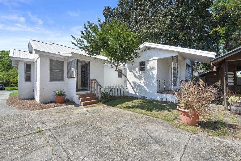 4115 SHIRLEY AVE, JACKSONVILLE, FL 32210 House prices