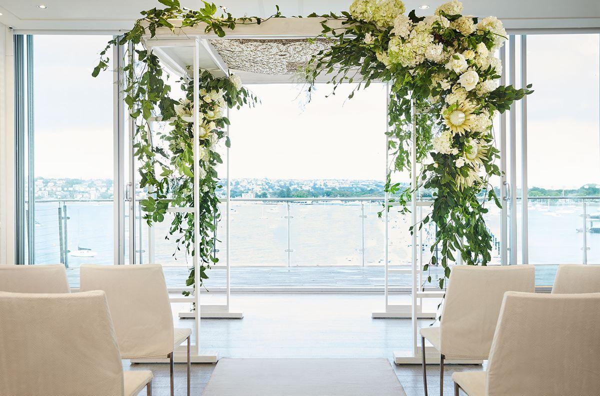 Zest Sydney Wedding Venues Sydney Wedding Venues Beach Wedding Venues