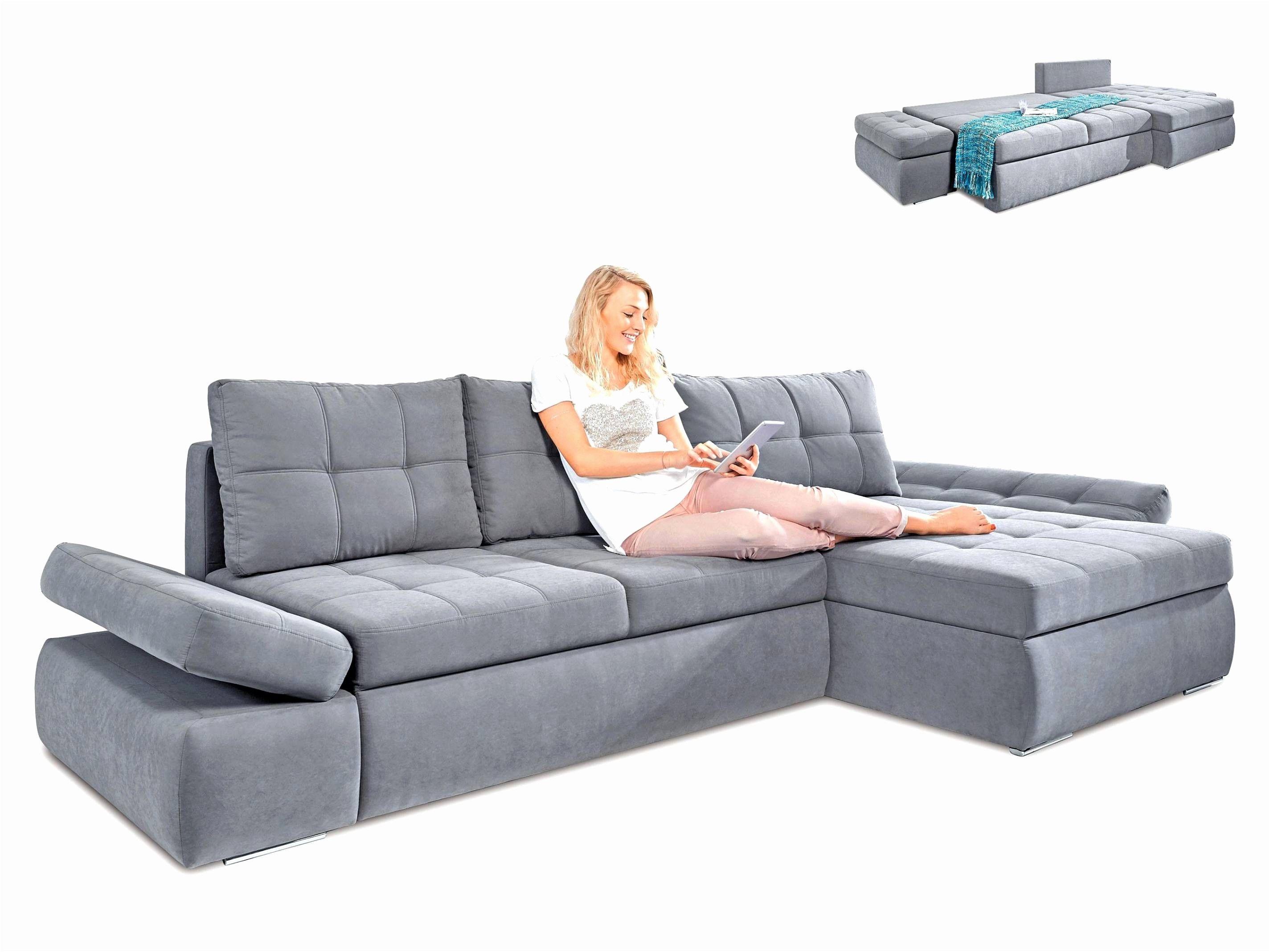 Erstaunlich Xxl Ecksofa Mit Schlaffunktion Classic Sofa Diy Sofa Couch