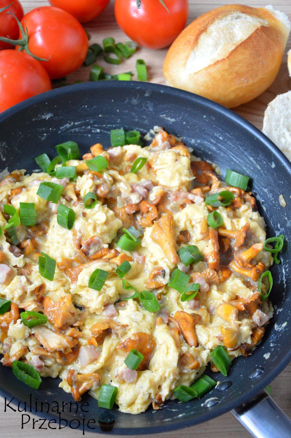 Salatka Z Makaronem Chinskim Kurczakiem I Ananasem To Pyszna
