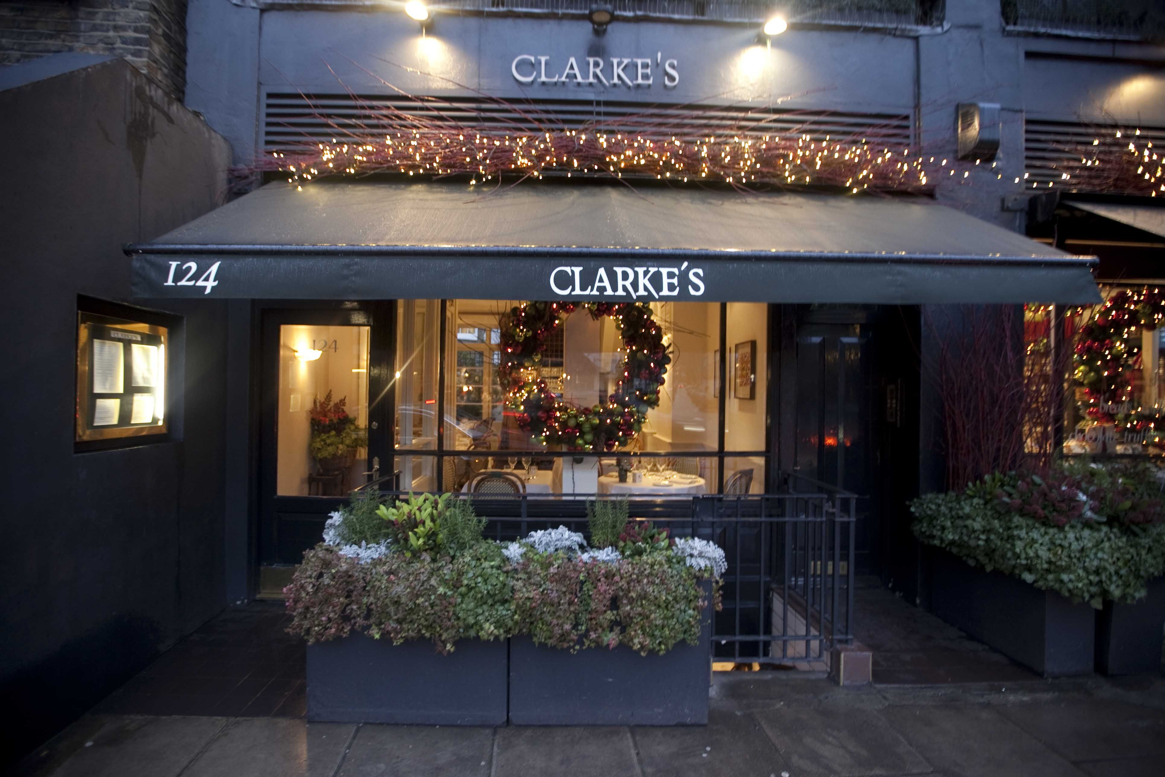 Italian restaurant exterior - Sally Clarke S Bakery Google Search Restaurant Exteriorbakeriesgoogle Search