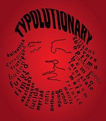 Typolutionary