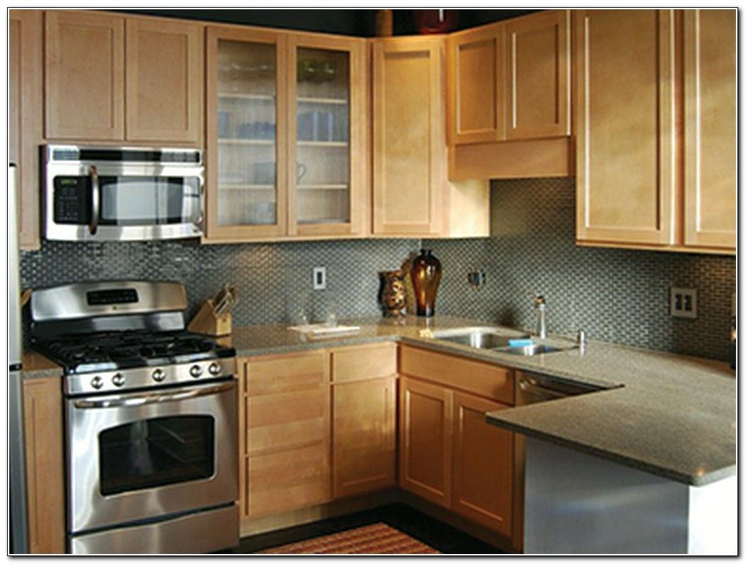 70 Kitchen Cabinets Winston Salem Nc Kitchen Cabinets Storage Ideas Check More At Http Www Planetgr Kitchen Cabinets Kitchen Cabinet Storage Cool Kitchens