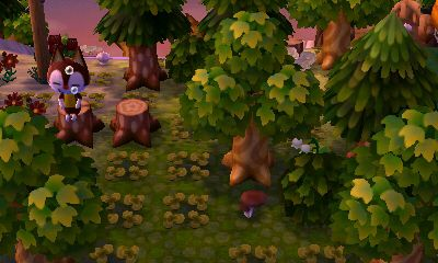 Epingle Par Hannah Banana Sur Room Ideas Landscaping Ac Animals Crossing Animal Crossing Astuce Animaux