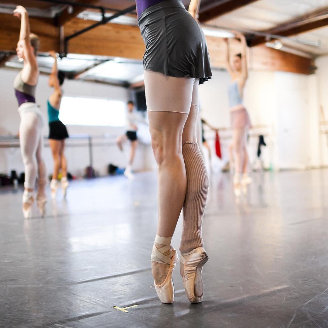 Pin On Ballet
